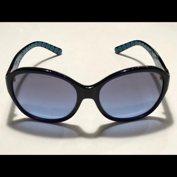 2f8e31fccf6a Tory Burch Sunglasses- TY9029. M_5b94668c2beb795afadf35eb